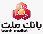 531-5313666 bank-mellat-hd-png-download